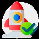 icone-foguete