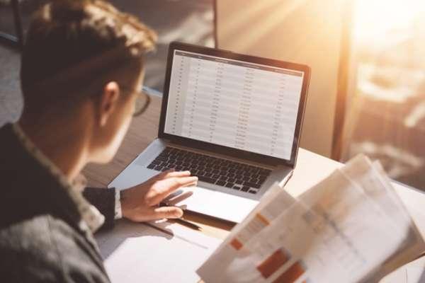 Como Fazer Marketing Digital Para Empresas De BPO Financeiro